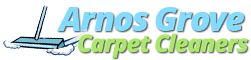 Arnosgrove Carpet Cleaners